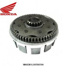 Campana de Embreagem Honda