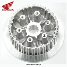 Cubo de Embreagem Honda