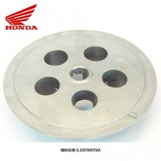 Plato de Embreagem Honda