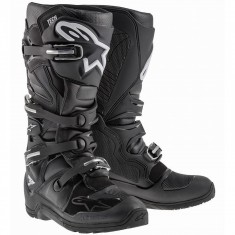 Bota Alpinestars Tech 7 Enduro