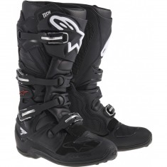 Bota Alpinestars Tech 7 New