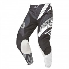 Calça Alpinestars Racer Supermatic 2015