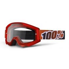 Óculos 100% Strata