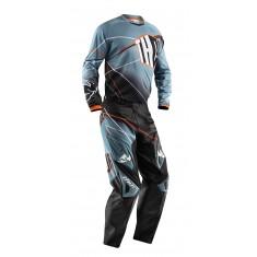 Kit Calça + Camisa Thor Phase Prism