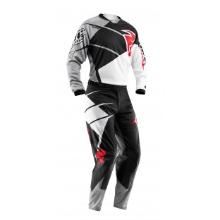 Kit Calça + Camisa Thor Prime Triad 2015