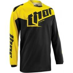 Camisa Thor Phase Tilt 2015