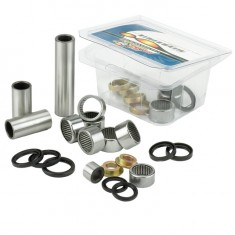 Kit de Rolamentos LINK All Balls - Honda